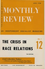 Monthly-Review-Volume-7-Number-12-April-1956-PDF.jpg